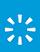 Suomen kulttuuri- ja tiedeinstituutit logo