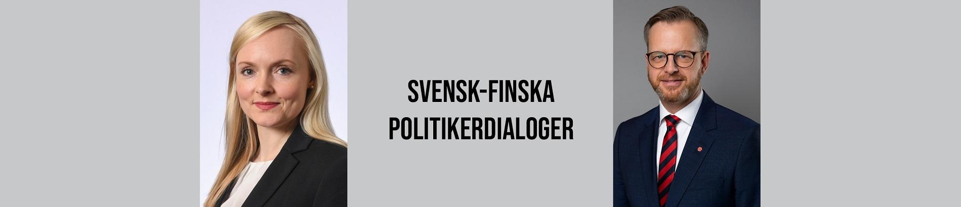 Svensk Finsk översättning